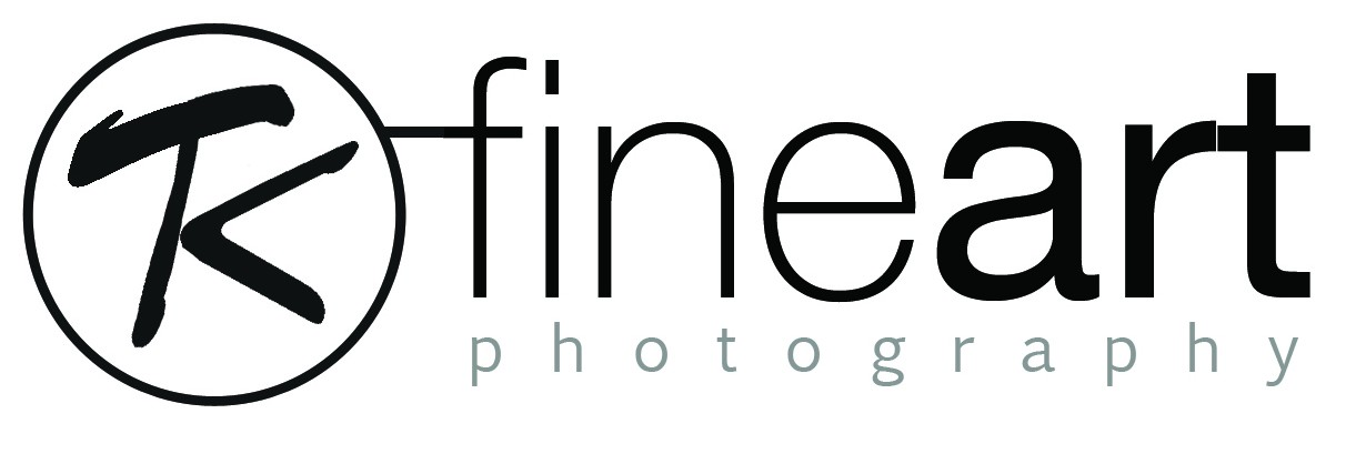 fine-art-photography